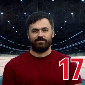 Egdl Fotoretouche Player2020 Firsanov 17
